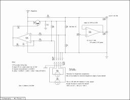 atm motor wiring diagram simple wiring diagram site atm motor wiring diagram wiring schematics diagram forward reverse motor wiring diagram atm motor wiring diagram