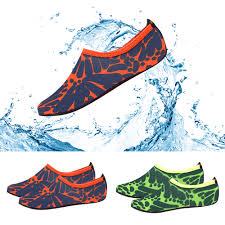 Beach Summer <b>Outdoor</b> Shoes Woman Men Shoes Trekking ...