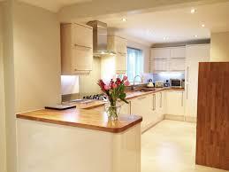 Best 25 Light Wood Flooring Ideas On Pinterest  Light Hardwood Kitchen And Floor Decor
