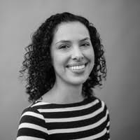 Yani Hyman - Prog.. - Berkeley Food & Housing Project | ZoomInfo.com