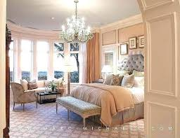 traditional bedroom ideas. Full Size Of Traditional Bedroom Ideas Master Grey Best On Traditiona P