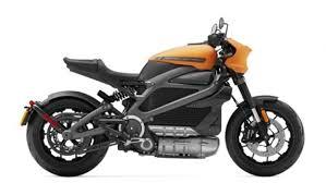 new harley davidson bikes in india