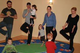 tykes itsy bitsy yoga bines unique toddler friendly yoga poses with songs stories and games to create an enriching pa child activity