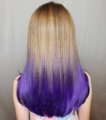 Unnatural Hair Color Chart Top 13 Pastel Purple Hair Color Ideas Youll See In 2019