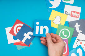What is the Most Trusted Social Media Platform in B2B?