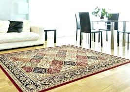 black white area rug area rugs for large size of black white area rugs