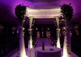 Wedding Design Ideas Fascinating Wedding Design Ideas Wedding Design Ideas Interesting Wedding Designs Ideas Wedding Design Ideas