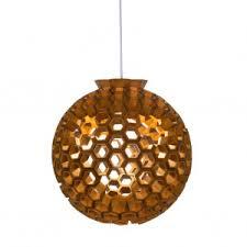 oggetti lighting. Wonderful Oggetti Pendant Lights Inside Oggetti Lighting D