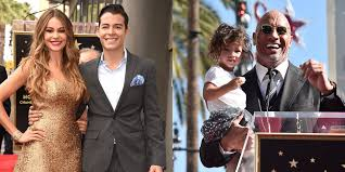 30 celebrities who have kids you didn t know about
