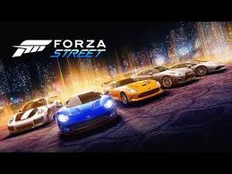 3 mid range car racing android games
