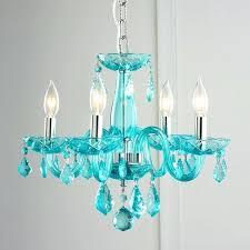 modern mini chandelier modern mini chandeliers chandelier modern contemporary