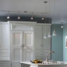 monorail lighting pendants. metropolitandecor monorail lighting pendants m