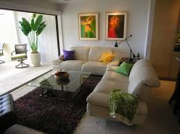 types of living room furniture. types of living room furniture amazing picture fireplace a