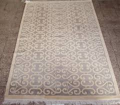china good quality oriental wool area rugs carpet tile china rug bamboo carpet