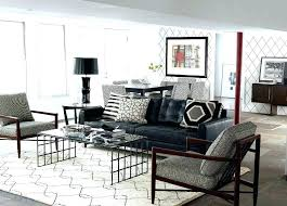rug 12 x 15 x area rugs by rug trellis rug x x area rugs area rug 12 x 15