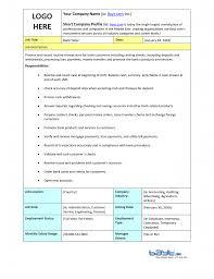 Custom Writing Cover Letter Sample For Bpo Jobs Fbi Resume Free