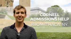 cornell admissions help from ithaca new york extracurricular cornell admissions help from ithaca new york extracurricular activites