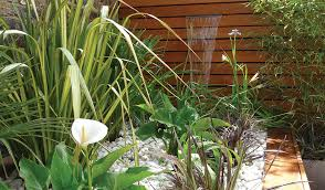 Small Picture Bespoke Garden Design St Johns Wood London Abstract Landscapes Ltd