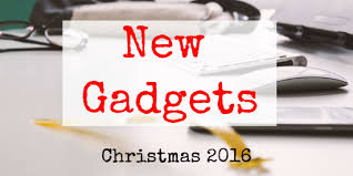 Kitchen Gadgets For Christmas Gifts  Gluten Free FarinaGadgets Christmas Gifts