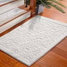 great machine washable runner rugs machine washable kitchen rugs 2 cotton kitchen rugs washable