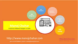 Web Designers In Delhi Freelance Freelance Web Designer In Delhi Ncr Website Designer In