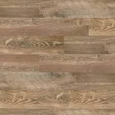 wood tile floor opinion credit houses maintenance phoenix area arizona az city data forum