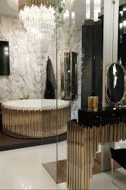 discover the best bathroom exhibitors at salone del mobile 2018 4 salone del mobile