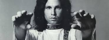 <b>Jim Morrison</b> Is Dead and Living in Hollywood   Esquire   MARCH ...