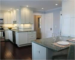 stamford ct cabinet refinishing awesome hope kitchen cabinets home design