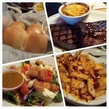 photos at texas roadhouse steakhouse