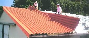 install corrugated metal roofing corrugated roof sheeting installation marvelous corrugated roofing thermoplastic sheeting on a roof