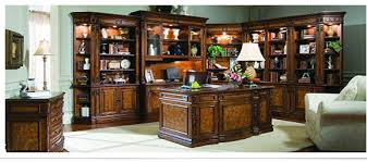 pre owned home office furniture. gorgeous home office furniture houston pre owned