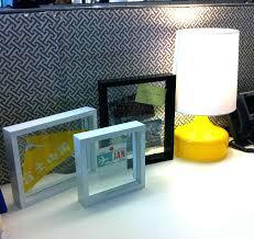 office cubicle lighting. Cubicle Lighting Office C