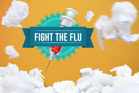 Influenza Dosage Chart Flu Shots For Older Adults What To Know Do In 2019