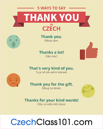 Quotes About Writing Letters Awesome Birthday Thank You Quotes