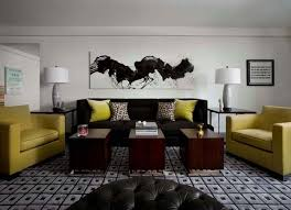decorate with large artwork project for awesome decorating a large wall