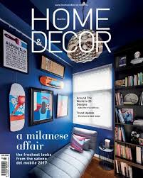 Small Picture Home Decor Malaysia July 2017 PDF download free