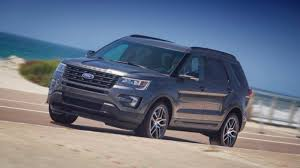 2018 ford explorer sport.  2018 other model years throughout 2018 ford explorer sport