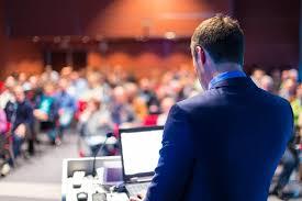 Как написать речь на защиту диплома с отличием Готовимся к диплому Как написать речь для защиты диплома