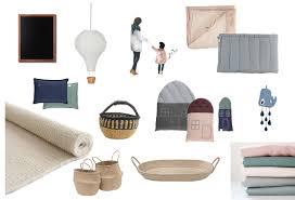 List Of Living Room Furniture Nursery Wish List Apartment Apothecary