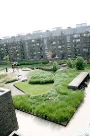 apartment landscape design. Unique Design Copenhagen Landscape Architecture Works  Landezine Intended Apartment Design