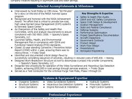 Protection And Controls Engineer Sample Resume Protection And Controls Engineer Sample Resume Ajrhinestonejewelry 11