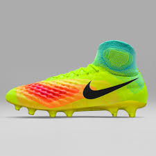 nike football boots. nike football boots h