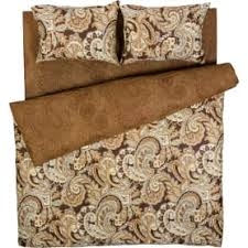 <b>Постельные</b> принадлежности для спальни в Челябинске – купите ...