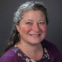 "20+ ""Rosalyn Hanley"" profiles | LinkedIn"