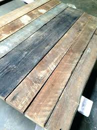 diy reclaimed wood table reclaimed wood table top reclaimed wood coffee table top reclaimed wood table top round diy reclaimed wood outdoor dining table