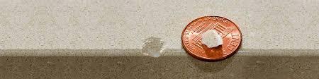 granite counter chip