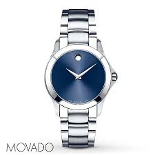 wedding rings watches diamonds and more jared® the galleria of movado men s watch masino 606332