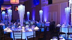 pleasant design centerpieces for sweet 16 styrofoam centerpiece idea how to make a candle you