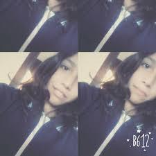 Alana Zapata (@Alana_Zapata) | Twitter